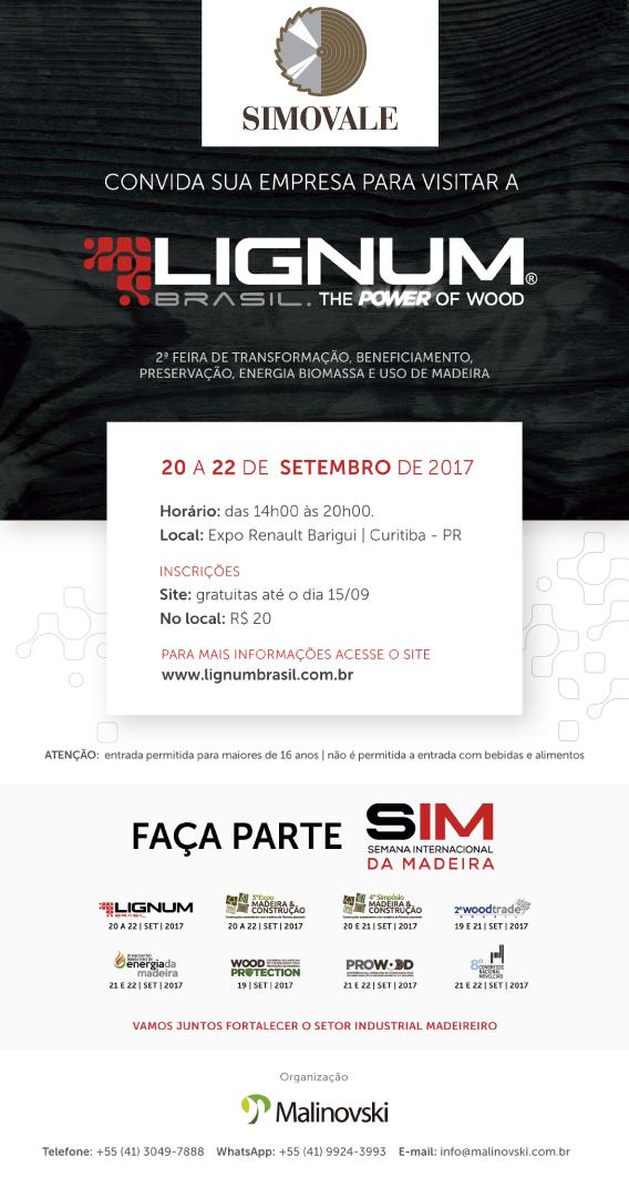 convite_simovale