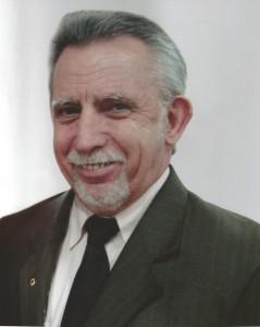 VALDIR BAZZI