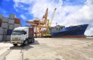 China segue crescendo entre os compradores dos produtos exportados via Santa Catarina