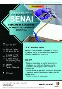 Preparador e Aplicador_V3(1)