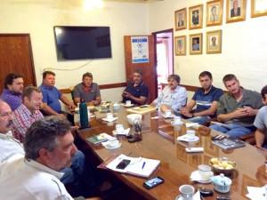 Moveleiros embarcam em missão de negócios à Argentina